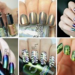 Chameleon Nail Polish: 8 Stunning Nail Designs To Try Now