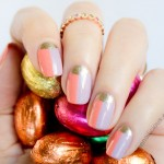 7 Best SoNailicious Nail Designs You Haven't Seen Before!