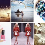 9 Best Instagram Editing Apps For Special Effects