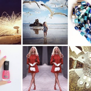 9 best instagram editing apps