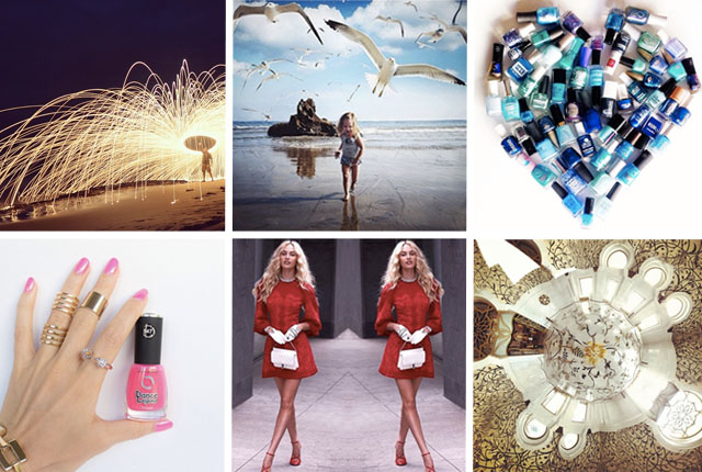 9 best instagram editing apps