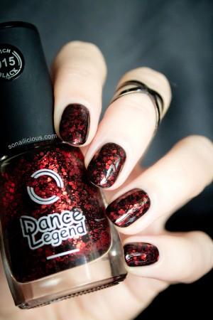 dance legend rich black 915 burgundian sky
