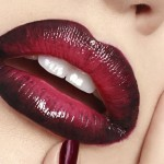 #MakeupMonday: 12 Ombre Lip Looks For Every Occasion