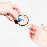 Jurlique Love Balm: Miracle in a Little Can