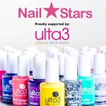 Nail Stars – Melbourne 2014: Important Announcement and FAQs