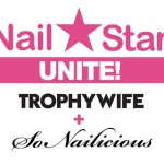 Nail Stars Melbourne: The Ultimate Nail Art Experience Not To Miss!