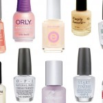 10 Best Nail Strengtheners According to You!