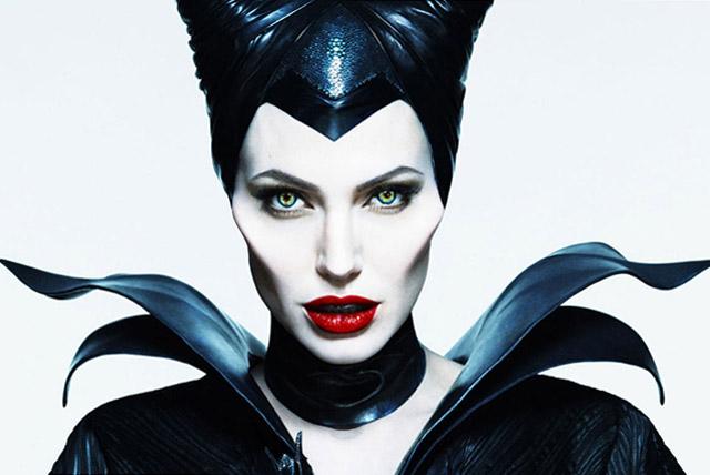 25 halloween makeup ideas