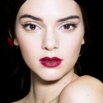 #MakeupMonday: 7 Stunning DIY Make-Up Ideas from Milan Fashion Week Spring 2015
