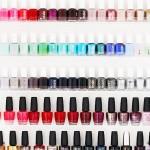 8 Nail Polish Storage Ideas That Are Secretly Awesome
