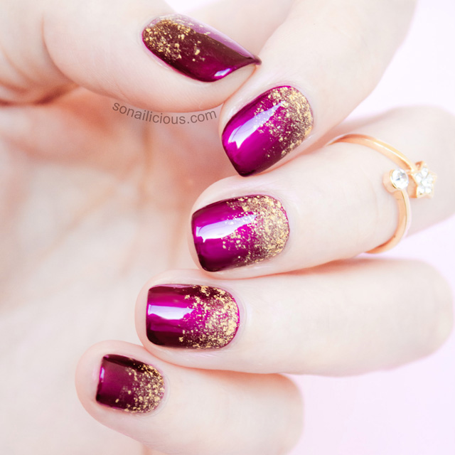 https://sonailicious.com/wp-content/uploads/2014/12/glitter-gradient-nail-art-tutorial1.jpg
