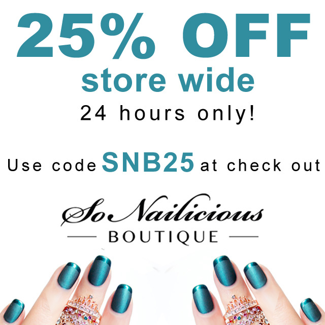 sonailicious boutique SALE code_2015_640