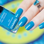 Chanel Mediterranee: Summer 2015 Must-Have