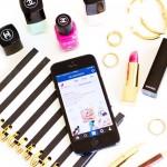10 Brilliant Instagram Hacks