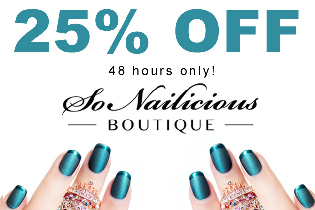 BLACK FRIDAY SALE 2015 sonailicious boutique