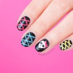 Super Cute Halloween Nails Like You've Never Seen Before!