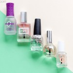 5 Best Top Coats of 2015