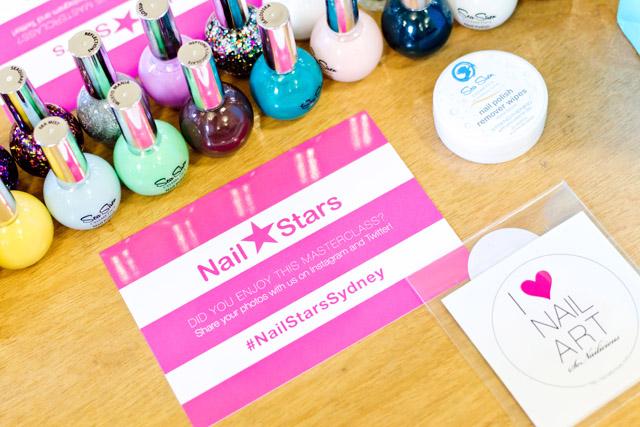 nail stars sydney 5