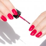 Expert Advice: How To Avoid Bubbles In Nail Polish