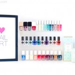 How To Store Nail Polish: 6 Do's and Don'ts