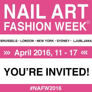 NAFW 2016 sidebar button
