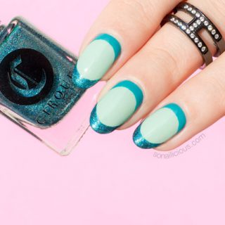how to fix chipped nail polish, how to fix nail regrowth