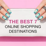 The SoNailicious Online Shopping Guide For Maximum Nailspiration and Great Satisfaction