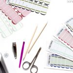 10 Tips for Perfect Application of Jamberry Nail Wraps