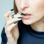 How To Stop Biting Nails – The SoNailicious Way