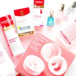 ATTENTION! Mega Giveaway with Mavala Australia