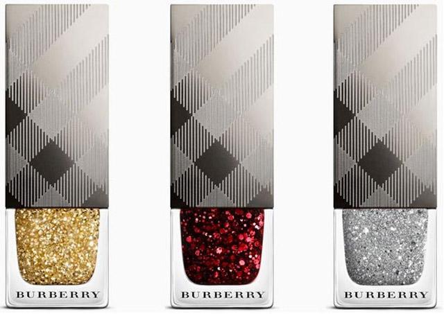 burberry-fall-2016-nail-polish-collection
