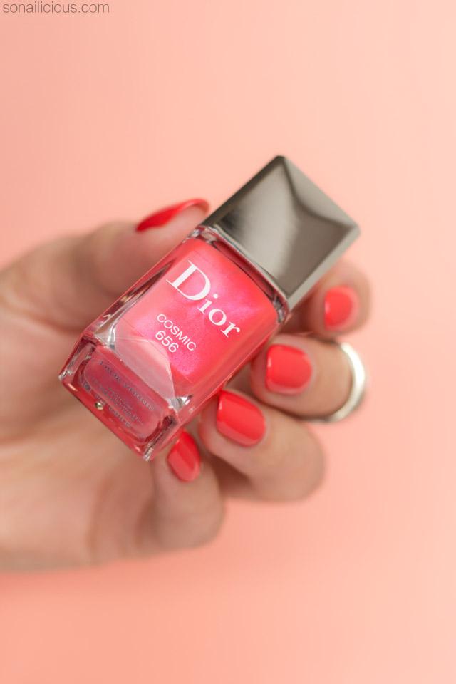 dior-cosmic-nail-polish
