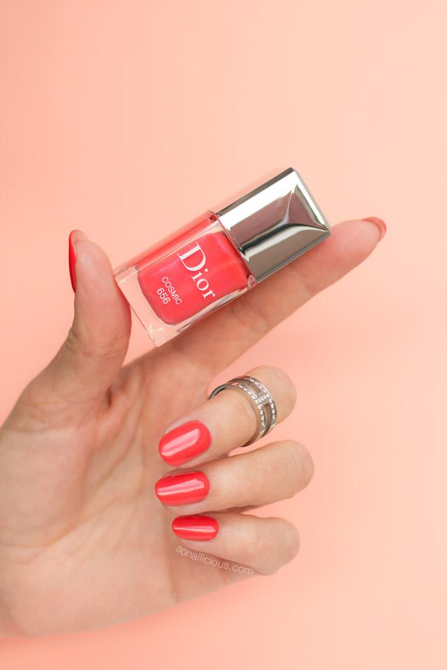 dior-cosmic-nail-polish-best-coral-polish