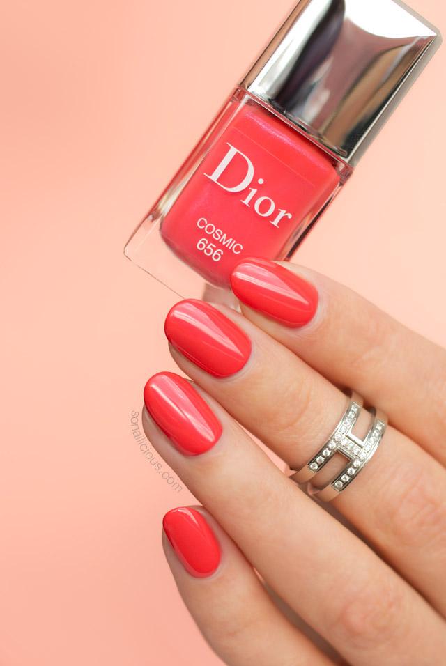 dior-vernis-swatches-coral-nail-polish-1