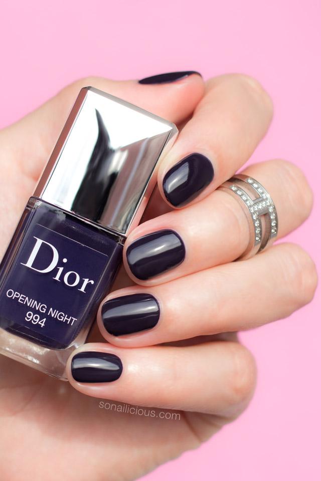 dior-opening-night-dior-994-opening-night-swatch