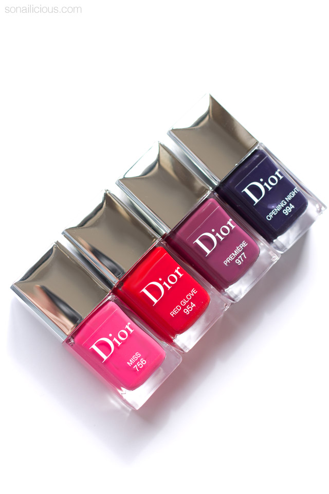 dior-rouge-dior-vernis-dior-opening-night-dior-red-glove