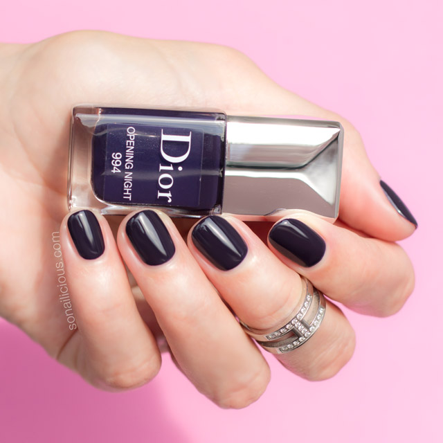 dior-vernis-opening-night-dior-994-opening-night-swatch
