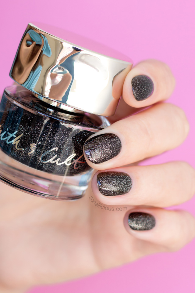 smith-cult-nail-polish-smith-cult-review-swatches