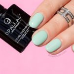 How To Do Gel Nails At Home Like a Pro feat. Opallac Gel