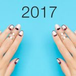 7 Brilliant Nail Art Resolutions To Make Now