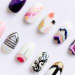 SoNailicious Beauty Expo Designs Revealed!