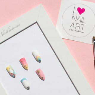 nail art mistakes, nail art tips