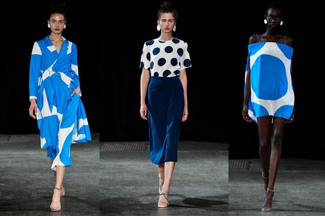 gary bigeni best designs, colour trends 2018