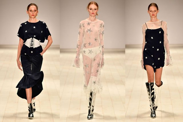 isabelle quinn, australian designer, pattern trends