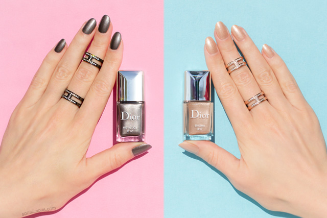 dior metallics swatches review, 10dior metallics swatches reviedior metallics swatches review