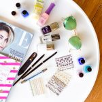 10 Nail Art Essentials to Pack For Your Vacation