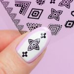 How to Apply Nail Stickers Like a Pro: 8 Best Tips