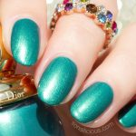 Diorific Precious Rocks – Holiday 2017 Collection: Review & Swatches
