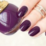 I Could Not Resist The Amethyst! Here's Why…
