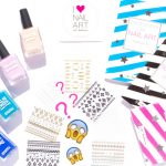 HUGE NEWS!!! The Third SoNailicious Nail Art Product Is Launching Soon… and You Can WIN It Now!